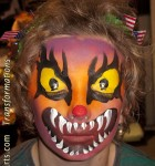 face_painting_insaneclownzombie_121023_agostinoarts