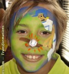 face_painting_itsahit_120930_agostinoarts