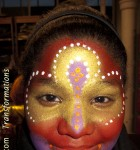 face_painting_keralasimple_121023_agostinoarts