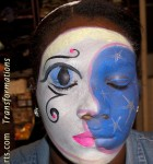 face_painting_moonandstars_121023_agostinoarts