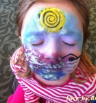 face_painting_oceanswimmer_bybritt_120930_agostinoarts