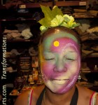 face_painting_okeeffeabstract_121023_agostinoarts