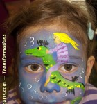 face_painting_seahorseriding_120930_agostinoarts