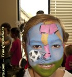 face_painting_soccer_120930_agostinoarts