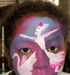 face_painting_swanlake_120930_agostinoarts