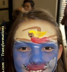 face_painting_swimmingwithshark_120930_agostinoarts