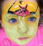 face_painting_swinging_bybritt_120930_fromguest_agostinoarts