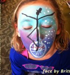 face_painting_unicycle_bybritt_120930_agostinoarts