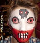 face_painting_voodoozombie_121023_agostinoarts