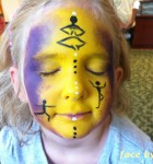 face_painting_yogagroup_bybritt_120930 copy_agostinoarts