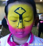 face_painting_yogahandstand_bybritt_120930_agostinoarts