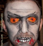 face_painting_zombie_121023_agostinoarts