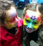 face_painting_anotherduo_bybritt_121028_agostinoarts