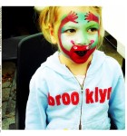 face_painting_brooklynmonster_bybritt_121028_agostinoarts