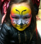 face_painting_bug_bybritt_121028_agostinoarts