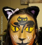 face_painting_catoncat_121028_agostinoarts