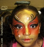 face_painting_chineseoperaprincess_121028_agostinoarts