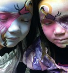 face_painting_choreography_bybritt_121028_agostinoarts