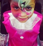face_painting_dancer_bybritt_121028_agostinoarts