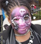 face_painting_dancingskeleton_bybritt_121027_agostinoarts