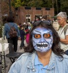 face_painting_frankenstorm1a_121027_agostinoarts