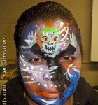 face_painting_frankenstorm2a_121028_agostinoarts