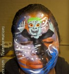 face_painting_frankenstorm2b_121028_agostinoarts