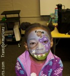 face_painting_girlingarden2_121028_agostinoarts