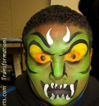face_painting_goblin_121028_agostinoarts