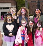 face_painting_group_booatzoo_121027_agostinoarts