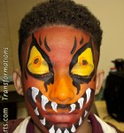 face_painting_insaneclownzombie_121028_agostinoarts