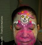 face_painting_lacatrina_121028_agostinoarts
