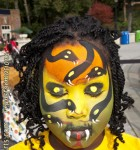 face_painting_medusa_121027_agostinoarts
