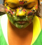 face_painting_monetinspired_bybritt_121028_agostinoarts