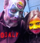 face_painting_monsters_bybritt_121028_agostinoarts