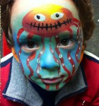 face_painting_octopus_bybritt_121028_agostinoarts