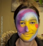 face_painting_okeeffeabstract_121028_agostinoarts
