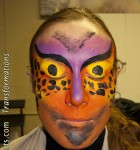 face_painting_pterodactyl_121028_agostinoarts