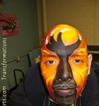 face_painting_thearmofthedemon_121028_agostinoarts