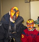 face_painting_theeyeandarmofthedemon_121028