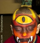face_painting_theeyeofthedemon_121028_agostinoarts