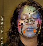 face_painting_trickortreat_byjennifer_121028_agostinoarts