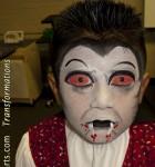 face_painting_vampire_dracula_121028_agostinoarts
