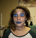face_painting_vampirevictim_121028_agostinoarts
