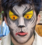 face_painting_werewolf_121027_agostinoarts