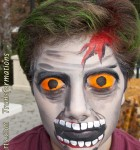 face_painting_zombie_headonplate_121027_agostinoarts