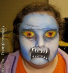 face_painting_zombieghost_121028_agostinoarts