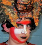 face_painting_img_1064_transformations_agostinoarts