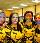 face_painting_img_1105_transformations_agostinoarts