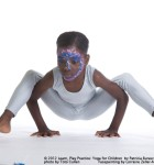 Firefly_totocullen_120628_YogaForChildren_584_agostinoarts